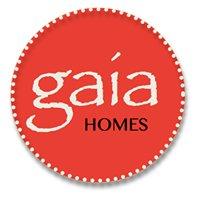 Gaia Homes