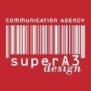 SuperA3 Design S.n.c.