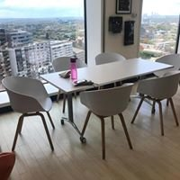 CBD Quality Used Office Furniture Sydney