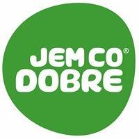 JemCoDobre