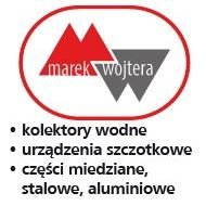 PPU Marek Wojtera