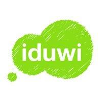 iduwi