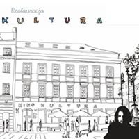 Restauracja Kultura