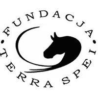 Fundacja Terra Spei i Ośrodek Jeździecki Hanka