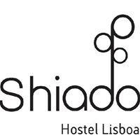 Shiado Hostel Lisboa