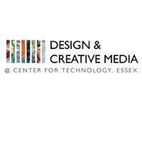 CTE Design & Creative Media