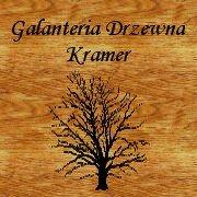Galanteria Drzewna Kramer