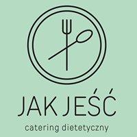JakJesc.pl - Catering Dietetyczny Wrocław