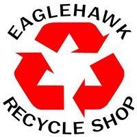 Eaglehawk Recycle Shop
