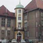 ZSB-E Świdnica