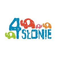 4 Słonie - Kreatywne Przedszkole Lingwistyczne