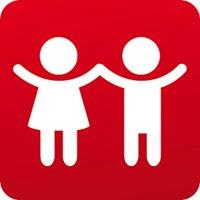 Aktiv gegen Kindesmissbrauch - Wegschauen geht nicht