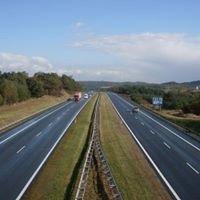 Autostrada A4 PL Gliwice Opole Wrocław