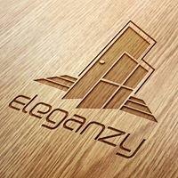 Eleganzy Ltd - Extensions & Lofts