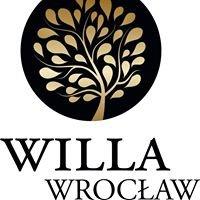 """""""Willa Wrocław"""" apartamenty w Parku Wschodnim"""