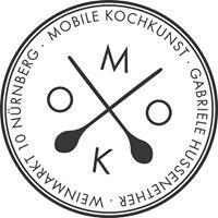 MOKO - Mobile Kochkunst