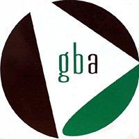 Gary Bess Associates