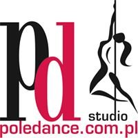 Pole Dance Studio Świdnica