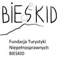 Fundacja Bieskid