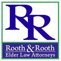 Rooth & Rooth Elder Law Attorneys