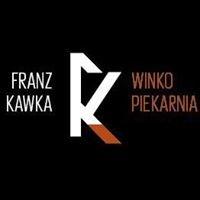 Franz Kawka