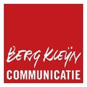 Berg Kleijn Communicatie