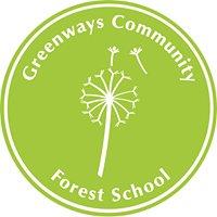 Greenways Community Forest School