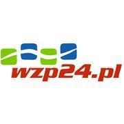 wzp24.pl - Wiadomości zachodniopomorskie