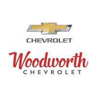 Bill DeLuca's Woodworth Chevrolet