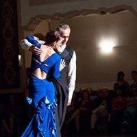 Pick School of Ballroom Dancing