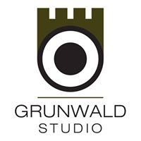 Grunwald Studio Fotografia