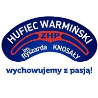 Hufiec ZHP Warmiński