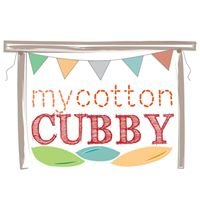 My Cotton Cubby