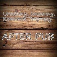 After Pub