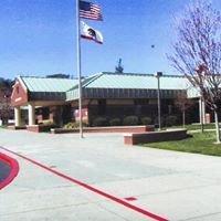 Silva Valley Elementary