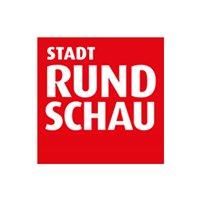 BezirksRundschau - Meine Stadt Linz