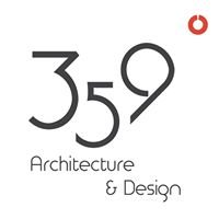 359 Degreez Architecture & Design