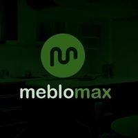 Meblomax
