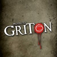Proyecto Griton