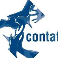 Contatto Febe Srl - Comunicazione e Marketing