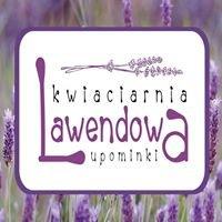 Kwiaciarnia Lawendowa Słupsk
