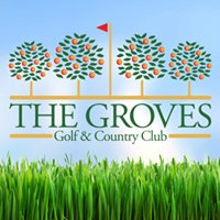 The Groves Golf and Country Club