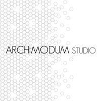 Archimodum Studio