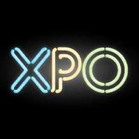 XPO Brands