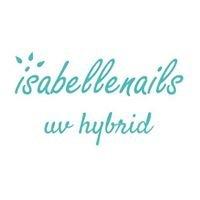 IsabelleNails