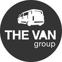 The Van Group