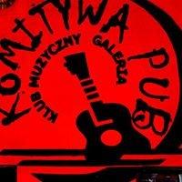 KLUB Muzyczny Komitywa PUB