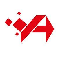 Agencja Rozwoju Regionalnego ARLEG SA
