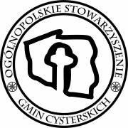 Ogólnopolskie Stowarzyszenie Gmin Cysterskich