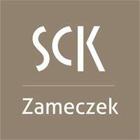 SCK Zameczek